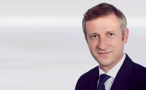 Tobias Petz