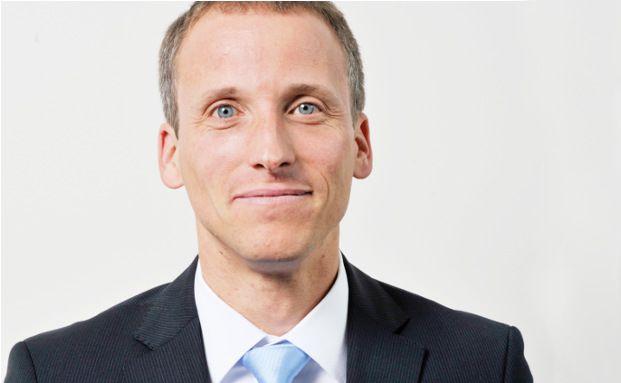 Sven Pfeil, Fondsmanager bei Aramea Asset Management, rät bei Hybridanleihen zu einer breiten Streuung, um Risiken zu vermeiden.