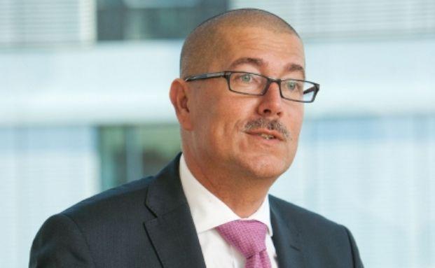 Andreas G. Pflegshoerl, Ressortleiter Sales Management bei ING Diba.