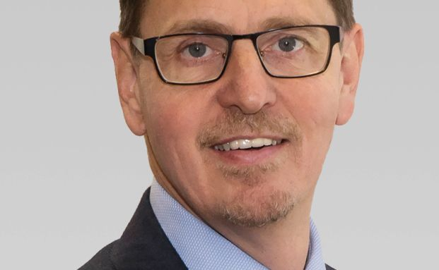 Mark Phelps, Chief Investment Officer der Concentrated Global Growth-Strategie bei AB