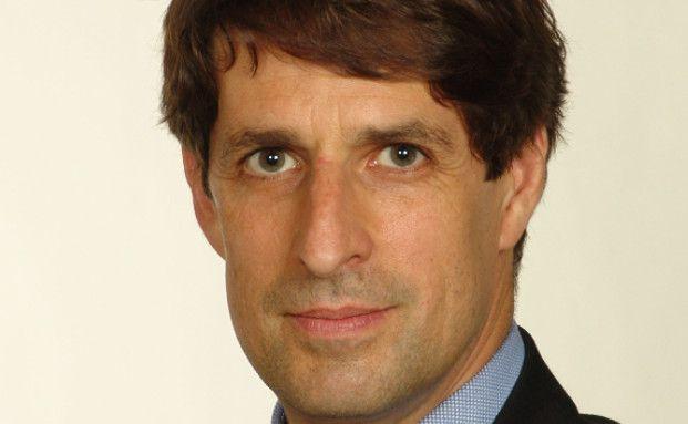 Philipp Langeheinecke, Gründer und Geschäftsführer von Finance-Doc Multimanagement