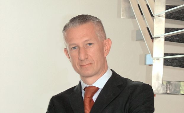 Paul Arnold Pichler