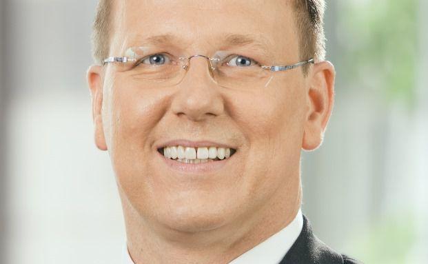 Carsten Mathé verantwortet den Bereich Produktmanagement Versicherungen beim Finanzdienstleister Plansecur. Foto: Plansecur