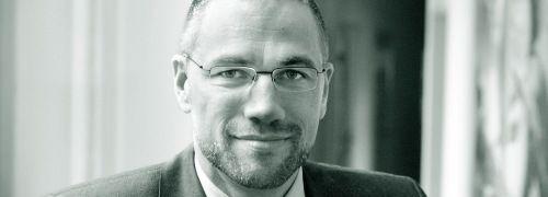 Thorsten Pörschmann