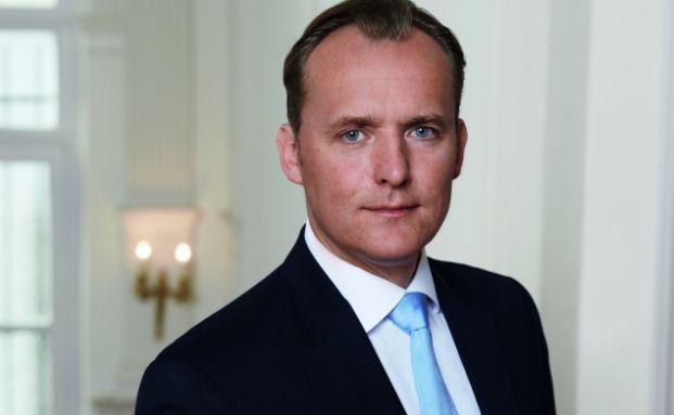 Dr. Thorsten Polleit, Chefvolkswirt, Degussa-Goldhandel GmbH