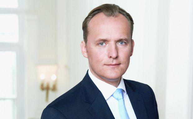 """Degussa-Chefvolkswirt Thorsten Polleit: """"Man sollte nicht meinen, dass die niedrig gedrückten Zinsen die Volkswirtschaften 'heilen'."""""""