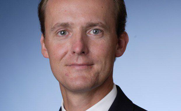 Thorsten Polleit, Chefvolkswirt bei Degussa