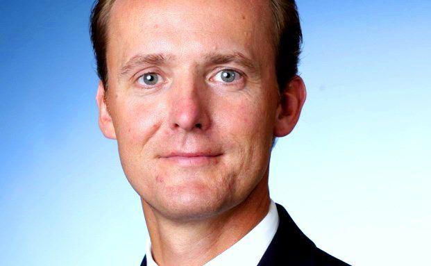 Thorsten Polleit ist Chefvolkswirt der Degussa Goldhandel und Präsident des Ludwig von Mises INstitut Deutschland.