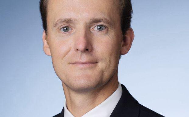 Chefvolkswirt bei Degussa Goldhandel: Thorsten Polleit