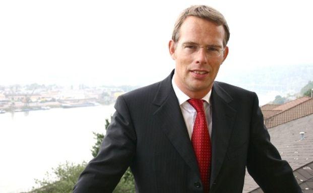 Dirk Porath