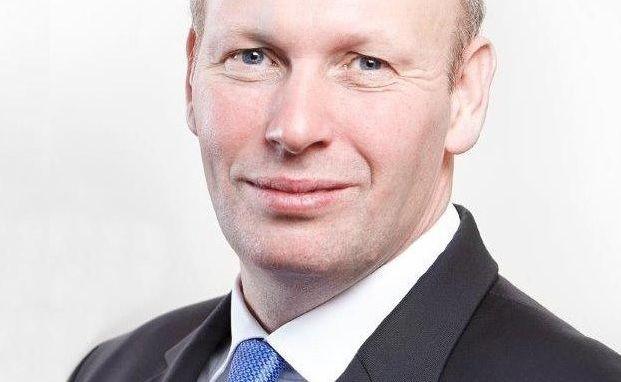 Axel D. Angermann, Chef-Volkswirt der Feri EuroRating Services