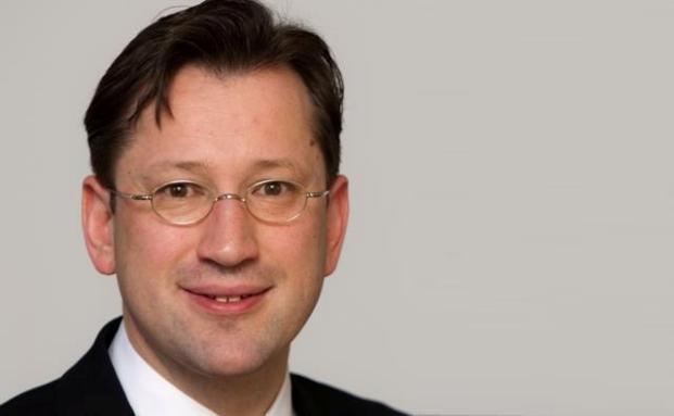 Professor Ove Jensen, WHU