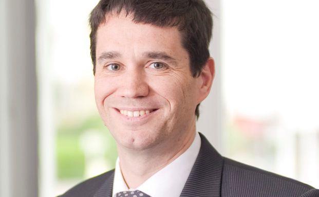 Blau-direkt-Chef Oliver Pradetto. Der Maklerpool hat nach dem britischen Votum für den EU-Austritt eine Urlaubssperre verhängt