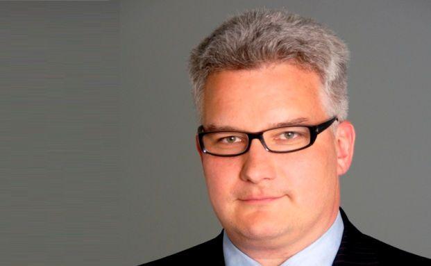Harald Preißler