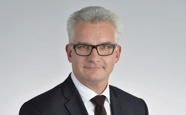Harald Preißler, Chefvolkswirt und Leiter Anlagemanagement bei Bantleon