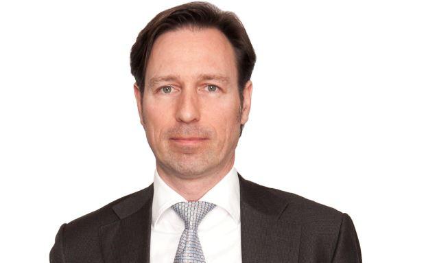 Andreas Pres