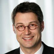 Roland Rübesam