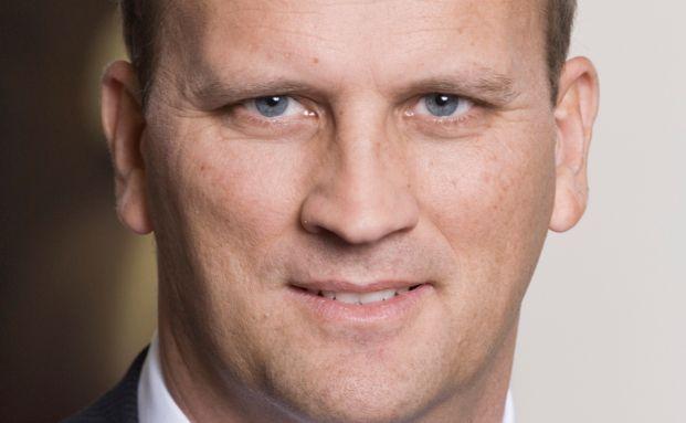 Jörn Quitzau, Volkswirt bei der Berenberg Bank