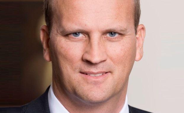 Jörn Quitzau von der Berenberg Bank