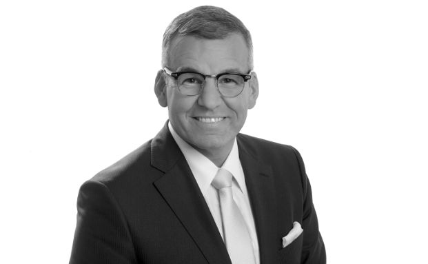 Markus Jansen ist Fachanwalt für Bank- und Kapitalmarktrecht aus Neuss.