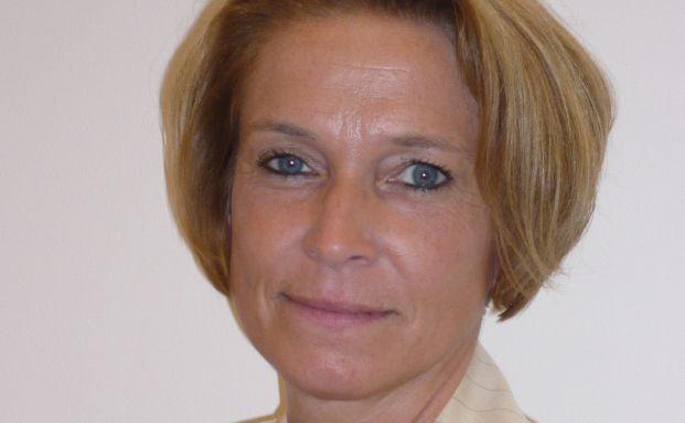 Barbara Blasel