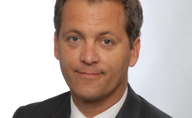 Guido Raddatz von der Fondsboutique DNCA Finance
