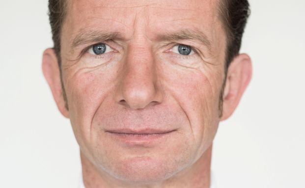 Rainer Fritzsche, geschäftsführender Gesellschafter bei Ovid Partner