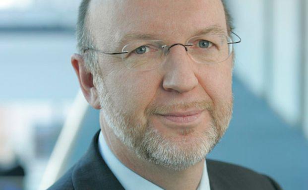 Rainer Fürhaupter