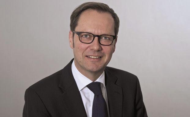 Ralf Frank ist Generalsekretär der DVFA.