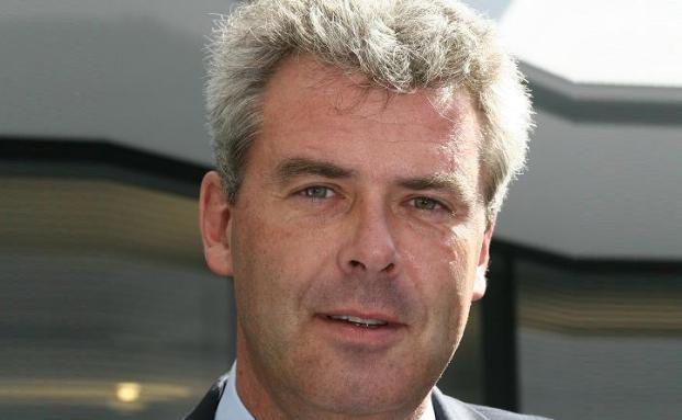 Ralf Raube, MLP