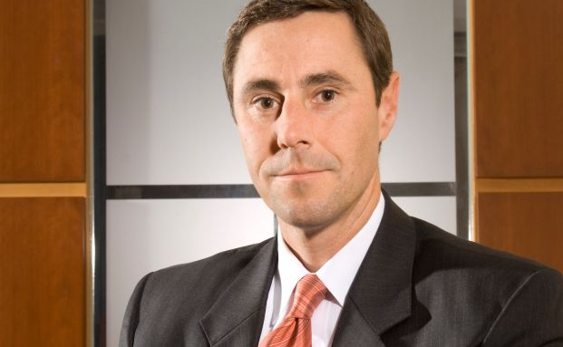 Fondsmanager Duilio Ramallo