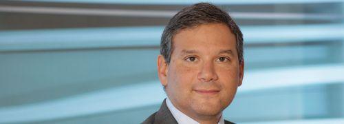 Raphael Kassin, Reyl Asset Management