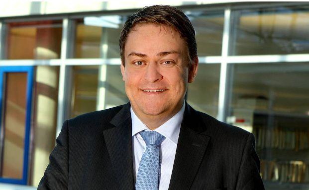 Dieter Rauch ist Geschäftsführer der Verbund Deutscher Honorarberater (VDH GmbH).