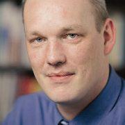 Torsten Rehfeldt, <br>Hans John Versicherungsmakler