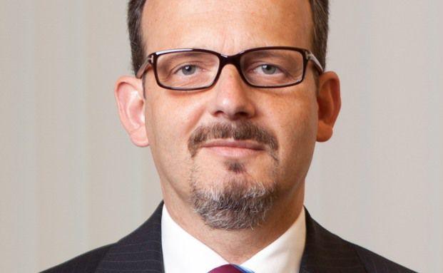 Klaus-Christoph Reichert übernimmt neu geschaffenen Vorstandsposten bei der Gothaer Versicherung