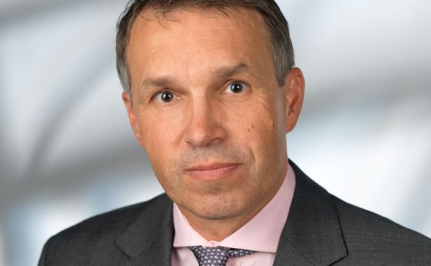 : Die Favoriten der Top-Vermögensverwalter: Invesco Asia Consumer Demand Fund