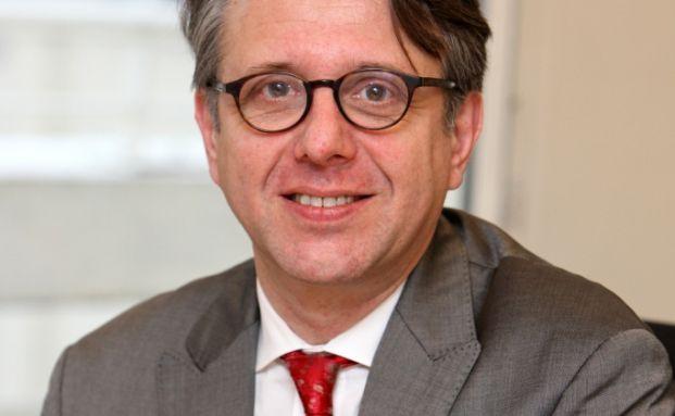 Marc Renaud von Mandarine Gestion