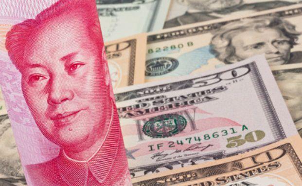 Lokalw&auml;hrungen im Blickpunkt: Chinas Renminbi<br>Foto: Fotolia