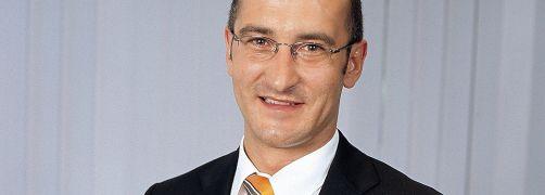 Oliver Renner, Kanzlei Wüterich & Breuker