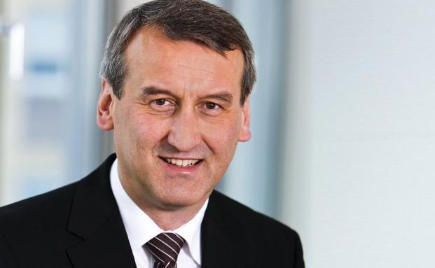 Richard Eibl, Top Ten AG