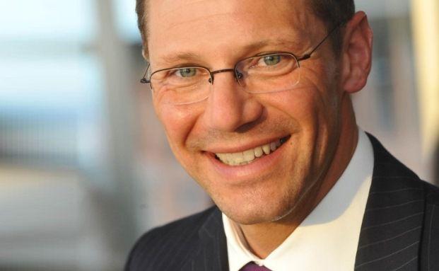 Axel Riedel