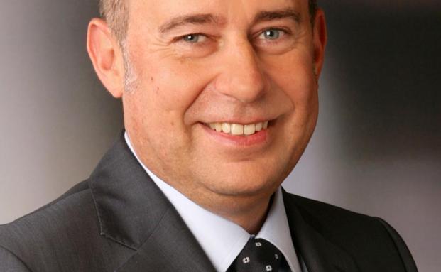 Olaf Riemer