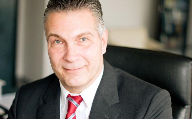 Frank Ringelstein