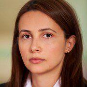 Amalia Ripfl