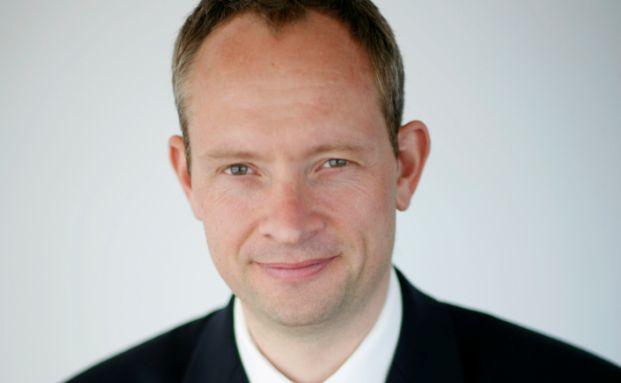 Stefan Riße ist nicht mehr Portfoliomanager des Riße Inflation Opportunities