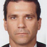 Robert Cervinka, RREEF