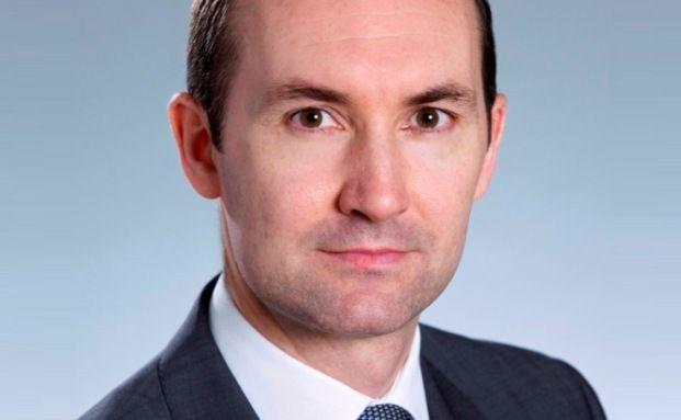 Fondsmanager Dan Roberts