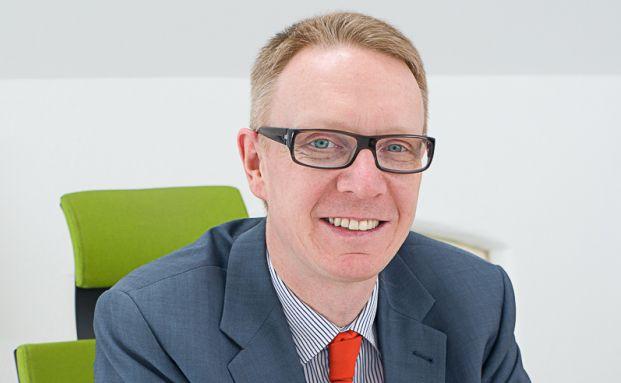 Christian Röhlke, Anwalt bei der auf Kapitalanlagerecht spezialisierten Berliner Kanzlei Röhlke Rechtsanwälte.