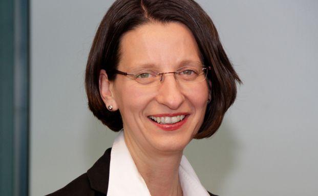 Sarah Rössler