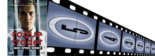 : Gewinnspiel: Wir verlosen eine DVD